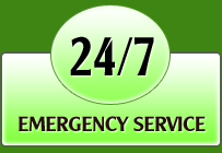 Towing Miami 24/7 emergency services